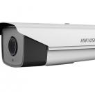 Smart IPC > 130万像素红外筒型网络摄像机DS-2CD4A10F-IZ(S)