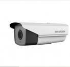 Smart IPC > 300万像素红外筒型网络摄像机>DS-2CD4A35FWD-IZ(H)(S)