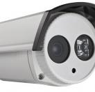 同轴高清摄像机>H系列720p产品DS-2CC12C5T-IT3