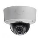Smart IPC > 300万像素半球型网络摄像机>DS-2CD4135FWD-(I)(Z)