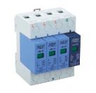 电源电涌保护器-Ⅰ级