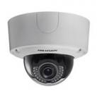 Smart IPC > 300万像素半球型网络摄像机>DS-2CD4132FWD-(I)(Z)