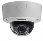 Smart IPC > 200万像素半球型网络摄像机DS-2CD4526FWD-I(Z)(H)