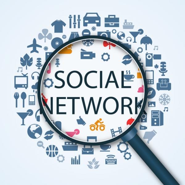 下一代社交网络,也许会是这样的......