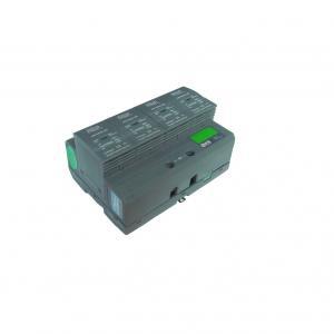 ASPCM25A-385