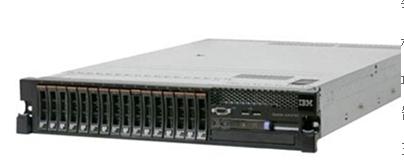 服务器、存储、容灾产品